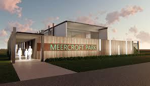 100 Artas Architects Meercroft Park Redevelopment ARTAS