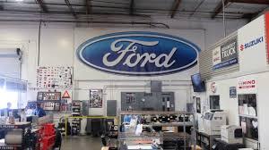 100 Carmenita Truck Center Ford Parts At Mega PDC YouTube