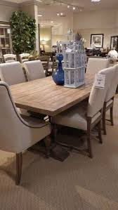 Havertys Formal Dining Room Sets by Avondale Table Havertys Comes In 78