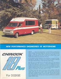 Chinook Concourse Rv Floor Plans by Chinook Tin Can Tourists Wiki