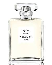 eau de toilette v eau de parfum s fragrance at neiman