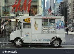 White Ice Cream Truck Front HM Stock Photo (Royalty Free) 415010485 ... Gta Softee Ice Cream Truck Services Companies A I Found The Creepy Truck Rva Recall That Song We Have Unpleasant News For You The Lyrics Behind Onyx Truth Best Wonderful Chow Bbc Autos Weird Tale Behind Ice Cream Jingles Young Woman Being Served At An Stock Photo Getty Did Know Music Is Racist Sarahs Creamery York Pa Food Trucks Roaming Hunger 4yearold Boy Killed By Novus Vero