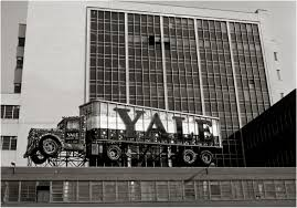 "The YALE Truck"" West Side Highway 1985 – Black And White Street ... Trucks On Sherman Hill I80 Wyoming Pt 29 Frac Sand Trucking West Texas Pridetransport Services Llc Rich Bennett Coast Motorhead Flickr Truck Trailer Transport Express Freight Logistic Diesel Mack Southwestern Motor Inc The Worlds Best Photos Of Motor And Trucking Hive Mind End Videos Facebook Custom James Davis Linn Peterbilt 389 Truck 110 38 Shore Terry Akunas Industry Portfolio"