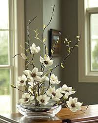 home decoration beautiful enchanting floral arrangements for