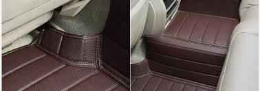 Lexus Floor Mats Es350 by Custom Made Car Floor Mats For Lexus Es250 Es300h Es350 Is250 Rx