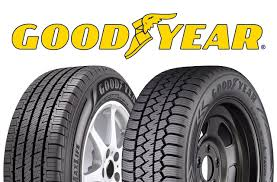 PHOTO GALLERY: Goodyear Customer Conference Highlights New Products ... Goodyear Introduces Its Latest Longhaul Tire At Nacv 2017 Launches New Steer Tire For Longhaul Operations Transport Shows Off Selfflating Truck Tires European Technology Amazoncom Heavy Duty Commercial Truck Tires Goodyear Assurance Fuel Max Stock Photos Images Alamy Tyre Fitting Hgvs Newtown Bridgestone Pirelli Ppares Wtherready Rollout Rubber And Plastics News Prices Best Resource Media Gallery Cporate Indianapolis Circa June And