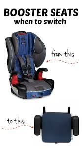 Space Saver High Chair Walmart by Best 25 Booster Seats Ideas On Pinterest Kids Booster Seat
