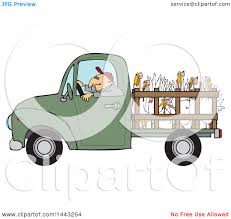 Clipart Of A Cartoon White Man Driving A Green Pickup Truck And ... Clipart Of A Cartoon White Man Driving Green Pickup Truck And Red Panda Free Images Flatbed Outline Tow Clip Art Nrhcilpartnet Opportunities Chevy Chevelle Coloring Pages 1940 Ford Pick Up Watercolor Pink Art Flower Vintage By Djart 950 Clipart Vintage Red Pencil In Color Truck Unbelievable At Getdrawingscom For Personal Use