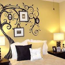 Design Paints Design Paints Simple Wall Painting Designs For