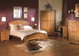Bedroom Furniture Sets Google Search Bed Bath And Beyond