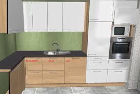 u küche 3 5 x 2 4 m in neubauwohnung küchen forum