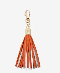 Tassel Bag Charm Orange And White 6th Online Ad Sat Web Old Pueblo Vapor Details About Signature Hdware Warwick Classic Oval Medicine Cabinet With Mirror 930255 Amazoncom Netgear Insight Premium Acvation Code For Acronis True Image 20 One Of The Best Backup Programs Engle Knobs Pulls The Cyber Monday Music Software Deals Daw Plugin And Masonite X Jeff Lewis 3lite White Collar Craftsman Sliding 262409 Chrome Leta 12 Gpm Single Hole 938542no Frequently Asked Questions
