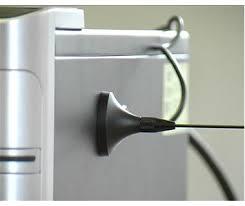 meilleure antenne tnt interieur meilleur antenne tv interieur 28 images quelques liens utiles