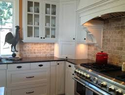 creative backsplash ideas kitchen kitchen and white ideas thin