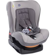 siege auto chico 15 best chicco images on baby buggy baby strollers
