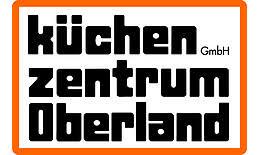 küchen weilheim i ob top küchenstudios finden
