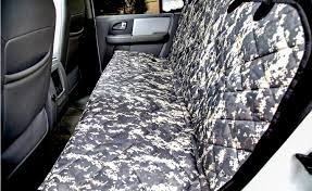 Plush Paws Products® Pet Car Seat Cover XL - Navy Camouflage 24 Lovely Ford Truck Camo Seat Covers Motorkuinfo Looking For Camo Ford F150 Forum Community Of Capvating Kings Camouflage Bench Cover Cadian 072013 Tahoe Suburban Yukon Covercraft Chartt Realtree Elegant Usa Next Shop Your Way Online Realtree Black Low Back Bucket Prym1 Custom For Trucks And Suvs Amazoncom High Ingrated Seatbelt Disuntpurasilkcom Coverking Toyota Tundra 2017 Traditional Digital Skanda Neosupreme Mossy Oak Bottomland With 32014 Coverking Ballistic Atacs Law Enforcement Rear
