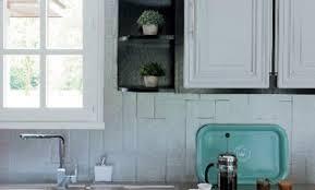 décoration peinture meuble cuisine stratifie grenoble 31
