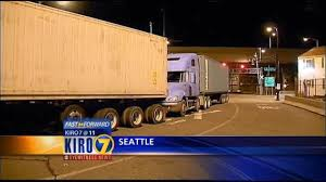 Seattle News Videos | KIRO-TV Monroe Transportation Serving Our Customers With Integrity And Uae Just Opened The Worlds Longest Zipline Business Insider Adirondack Eagle Flyer Jobs Zip Lines New York Lake George Tree Heavy Haul Anderson Trucking Service Survivor Sr Truck Scale Hay Bales Chevy Trucks Zip Lines Oh My Joy Park Is Coming Agility Van The Long Distance Moving Experts Man Dies After Colliding Wife On Heymoon In Home Shelton Faulkner Southwestern Motor Transport Inc