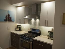 Zephyr Under Cabinet Range Hood by Kitchen 52 Range Hood Insert Stainless Steel Vent Hood Kitchen