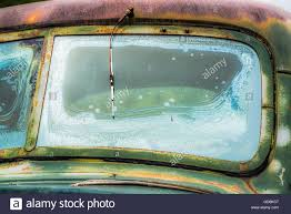Windshield Of An Old International Truck In Eastern Oregon Stock ... Dorman Windshield Washer Fluid Hose Line For Chevy Gmc Cadillac Tz 1012 Universal Car Cover Auto Front Windscreen Rain How To Find A Local Repair Houston Tx Shop Clints Glass 1939 1947 Dodge Fargo Pickup Truck 2pc Seal Filehino View 2jpg Wikimedia Commons Photos Deer Into Truck Windshield Warning Graphic Images Kirotv Very Old Wrecked Red Tank With Broken Stock Photo Turkey Flies On I85 News Amazoncom Best Quality Sun Shade For Any Vehicle Mounted Rack Groves And Stone
