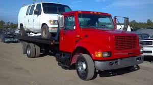 100 Salvage Truck For Sale Auto Truck Parts Central Florida Wrecked Vehicles