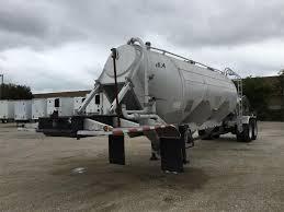 100 Beelman Trucking New And Used Trucks For Sale On CommercialTruckTradercom
