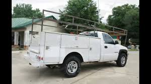 USED WORK TRUCKS FOR SALE IN OCALA - YouTube Chevrolet Trucks For Sale In Ocala Fl 34475 Autotrader New Used Dealership Palm 2004 Peterbilt 357 508034 Cmialucktradercom 2005 Sterling L9500 For In Florida Truckpapercom Cars Baseline Auto Sales 2003 L8500 Knuckleboom Truck For Sale 1299 Used Work Trucks In Ocala Youtube Jenkins Kia Of Vehicles Sale 34471 4x4 4x4 Fl At Automax Autocom