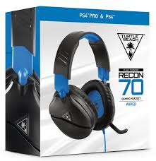 Turtle Beach® Recon 70 Gaming Headset For PS4™ Pro & PS4™ Turtle Beach Towers In Ocho Rios Jamaica Recon 50x Gaming Headset For Xbox One Ps4 Pc Mobile Black Ymmv 25 Elite Atlas Review This Pcfirst Headset Gives White 200 Visual Studio Professional 2019 Voucher Codes Save Upto 80 Pro Tournament Bundle With Coupons Turtle Beach Equestrian Sponsorship Deals Stealth 500x Ps4 Three Not Mapped Best Ps3 Oneidacom Coupon Code Friend House Wall Decor Large Wood