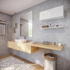 platan room badschrank hängeschrank 80 x 30 x 25cm hochglanz badezimmerschrank hängend wandschrank für bad weiß