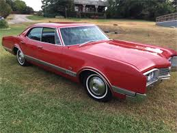 Classic Vehicles For Sale On ClassicCars.com In Texas Lifted Trucks For Sale In Louisiana Used Cars Dons Automotive Group Research 2019 Ram 1500 Lampass Texas Luxury Dodge For Auto Racing Legends New And Ram 3500 Dallas Tx With Less Than 125000 1 Ton Dump In Pa Together With Truck Safety Austin On Buyllsearch Mcallen Car Dealerships Near Australia Alburque 4x4 Best Image Kusaboshicom Beautiful Elegant