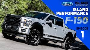 Island Ford Vlog Episode 1: F-150 5.0L With ROUSH Stage 3 ... Fox Factory Buys Sport Truck Usa Including Bds Suspension Diesel Army 52016 F150 4wd 6 Coilover Lift Kit 1506f Truck Through Winter With Tough Arctic Isuzu Used Cars Ni Blog Specifications Owner Camburg Eeering Builder Level 2 Or Icon Stage 1 Suspension Kit Page Tacoma World Comfortable Crew Cab Lasco Lifts Does It All Kits For F250 F350 Excursion 2013 Ford Racing Shocks 2017 Raptor Ultimate Prunner From Sema Fox Wants To Install In Offroad Seats Offroadcom