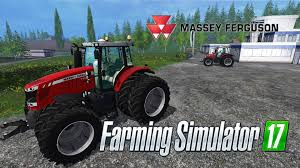 Farming Simulator 2017 - Interview With Martin Rabl - Farming ... Lego 42070 Technic 6x6 All Terrain Tow Truck 310 Martin Waterson Western Canada And Tractor Pull Series Classic Kenworth W900b In A Show Editorial Photography Dcp 33172 164 Oil Peterbilt 379 Day Cab With Heil Fuel Tank Martin County Fire Rescue Brush 30 Responding Code 3 Youtube 910 2010 Massey Ferguson 5475 4wd Loader Martins Garage Pakos Stock Photos Images Alamy Leon Ionvience Limited Pro Semi Pull At The Buck Hw Waste Ltd Auction 11072015