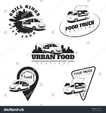 Set Food Truck Emblems Icons Badges Stock Vector 323822261 ... Albion Lorry Truck Commercial Vehicle Pin Badges X 2 View Billet Badges Inc Fire Truck Clipart Badge Pencil And In Color Fire 1950s Bedford Grille Stock Photo Royalty Free Image 1pc Free Shipping Longhorn Ranger 300mm Graphic Vinyl Sticker For Brand New Mercedes Grill Star 12 Inch Junk Mail Food Logo Vector Illustration Vintage Style And Food Logos Blems Mssa Genuine Lr Black Land Rover Badge House Of Urban By Automotive Hooniverse Asks Whats Your Favorite How To Debadge Drivgline Northeast Ohio Company Custom Emblem Shop