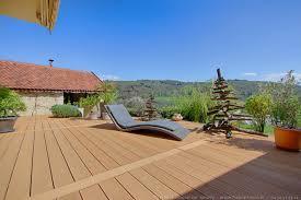 replay maison a vendre vente maison nonglard 74330 150 00m avec 6 0 pièce s dont 3