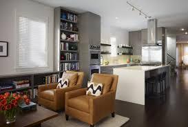 Best Kitchen Flooring Ideas by Beautiful Kitchen Cabinets Decorating Ideas Tags Kitchen