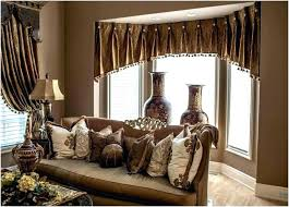 Jcpenney Drapes And Valances Living Room Inspirational