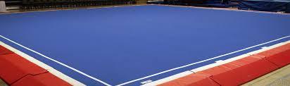 gymnastics floor mats uk floor gymnastics inside floor feel it home interior