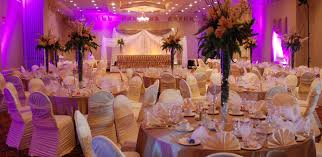 Interesting Calgary Wedding Decor Rentals 98 About Remodel Table Centerpieces For With