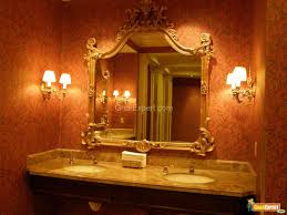Royal Blue Bathroom Accessories by Royal Bathroom With Expensive Accessories Gharexpert Royal