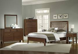 model de peinture pour chambre a coucher modele chambre a coucher adulte of exemple de chambre adulte