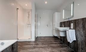 badezimmer mit resopal spastyling ohne fugen aus einem guss