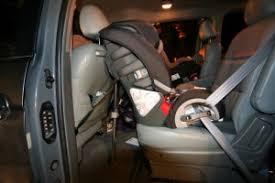 siege auto britax evolva crash test les sièges auto rf le vrai gage de sécurité boutdezou mon