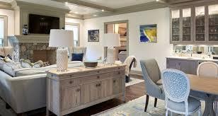 100 Home Interior Architecture Designer Greenwich CT Sandra Morgan S Art Gallery