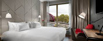 hotel nh collection antwerp centre 4 sterne hotel nh