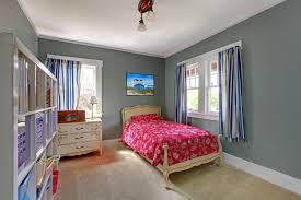 Superliner Bedroom by Amtrak Bedroom U2013 Helpformycredit Com
