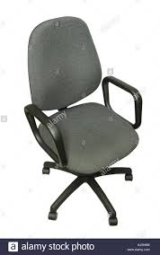 Private, Armchair, Office, Isolated, Furniture, Lifestyle, Wheel ... Office Chairs Ikea Fniture Comfortable And Stylish Addition For Your Home Best Chair For 2017 The Ultimate Guide Dorado Costco Popular Armchair Leatherbuy Cheap Leather Craigslist Goodfniturenet Desk Arm Study Club Arm How To Buy A Top 10 Boss Modern White Ergonomic Staples Stool Target