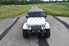 Browse Lifted Jeeps For Sale By Rocky Ridge   SHERRY 4x4Lifted Rocky ... Ryan Lifted Rocky Ridge Trucks Jeeps Sherry 44 7 Used Military Vehicles You Can Buy The Drive Murfreesboro Tn For Sale Youtube In West Palm Beach Florida New Gibson Truck World For Sale In Sanford Fl 327735607 707 Custom At Sarasota Ford Tuscany Mckenzie Buick Gmc Kerrs Car Sales Inc Home Umatilla Dealer Upstate Chevrolet 6 Modding Mistakes Owners Make On Their Dailydriven Pickup Burkins Macclenny Jacksonville Lake City
