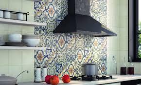 comparing porcelain tiles vs ceramic tiles overstock