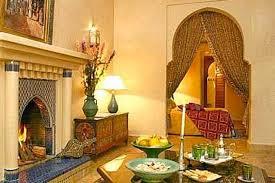 chambres d hotes marrakech riad kniza marrakech marrakech marrakech tensift al haouz maroc